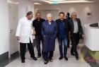 """د.بطراوي: صفقة """"اللقاح الفاسد"""" يقف خلفها مسؤول كبير في السلطة الفلسطينية"""