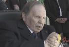 العاهل المغربي يبعث ببرقية تعزية إلى الرئيس الجزائري في وفاة بوتفليقة
