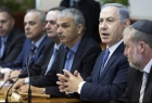 مركز: حكومة اسرائيل المقبلة ضعيفة غير قادرة على صنع السلام