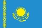 """كازاخستان تقدم مساعدات طبية لفلسطين لمواجهة """"كورونا"""""""