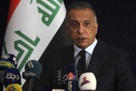 رئيس الوزراء العراقي يقيل محافظ ذي قار