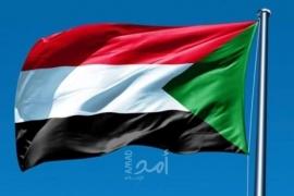 السودان: إحباط مخطط لتقويض النظام عبر عمل مسلح