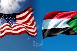 السفارة الأمريكية في السودان تطالب جميع الفاعلين الذين يعطلون الانتقال بالتنحي