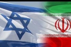 مجلة: التنازلي لحرب إسرائيلية مع إيران بدأ...؟!