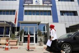 الاتحاد التونسي للشغل يعكف على إعداد خارطة طريق لإنهاء الأزمة السياسية