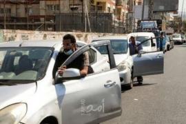 إيران تبدي استعدادها تزويد لبنان بالوقود لو طلبت الحكومة