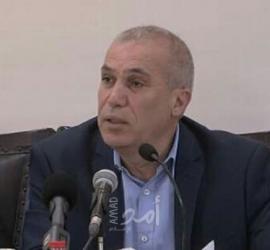 ياغي: على الأمم المتحدة تتحمل مسؤوليتها الكاملة لتوفير الحماية والاحتياجات الإنسانيةللفلسطينيين