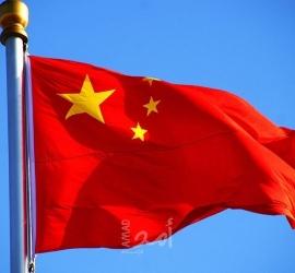 الصين تعمل على تحقيق السلام والاستقرار والتنمية في الشرق الأوسط