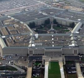 قادة البنتاغون يوجهون انتقادات نادرة لبايدن وترامب بخصوص الانهيار الأفغاني
