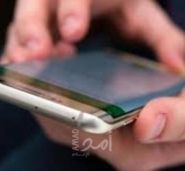 تسريبات تكشف مواعيد إطلاق سامسونغ لهواتفها القابلة للطي