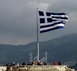 اليونان: إلغاء الاختبار الذاتي لمن تلقوا لقاح كورونا مطلع يوليو المقبل