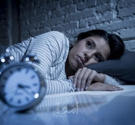 3 علاجات تقليدية لعلاج مشكلة النوم