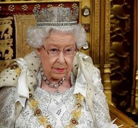 صحيفة: ملكة بريطانيا تستغني عن تقاليد ملكية في عيد ميلادها الـ95