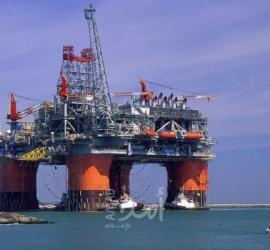 صحيفة: إسرائيل تعتزم اتخاذ قرار جديد بشأن تصدير النفط الخليجي من موانئها