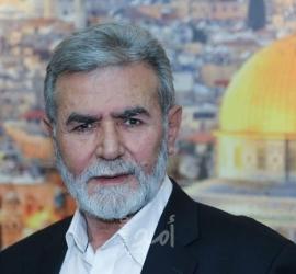 النخالة للأسرى الستة… ستنتظركم الحرية من جديد وخلفكم شعب ومقاومة من جنين لغزة