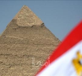 مصر الأسرع نمواً في المنطقة.. هذه توقعات اقتصادات الدول العربية في 2021