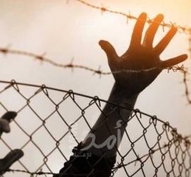 الشقيقان عبد الجواد ومحمد شماسنة يدخلان عامهما الـ29 في سجون الاحتلال