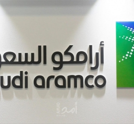 """أرامكو تدخل سوق محطات الوقود السعودية بشراكة مع """"توتال إنيرجيز"""""""