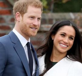 مقابلة هاري وميغان قد تُحدث ارتدادات خطرة على العائلة الملكية