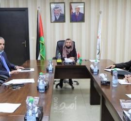 رام الله: محكمة قضايا الانتخابات ترد جميع الطعون المقدمة إليها