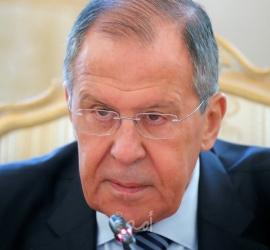 """روسيا تدعو أمريكا إلى """"تحرك أكبر"""" لإحياء الاتفاق النووي مع إيران"""