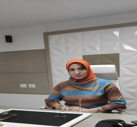 """هيئة المطاعم لـ""""أمد"""": نطالب الجهات الحكومية بإعادة النظر في قرار منع حركة المركبات"""