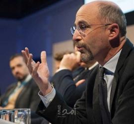 مالي: المنطقة تعيش مرحلة حرجة بجهود إحياء المفاوضات مع إيران