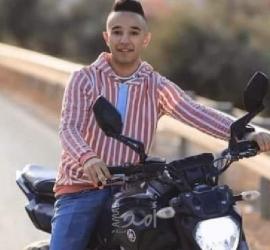 محدث.. إصابة (6) شبان برصاص قوة إسرائيلية خاصة بجنين واعتقال آخرين في القدس والضفة