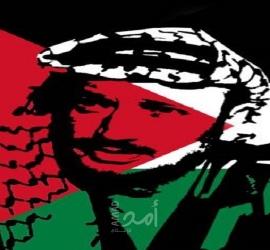 سلام لك يا خالد الشعب.. سلاما لقائد الفجر الفلسطيني الجديد والذي سيأتي رغم تآمر الاعداء وحواريهم من بني جلدتنا!