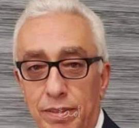 رحيل المناضل خليل يوسف رزق (أبو أشرف) (1961م-2021م)