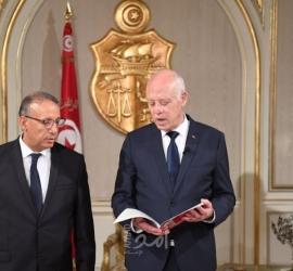 """تونس: الرئيس سعيد يعين """"رضا غرسلاوي"""" وزيرًا جديدًا للداخلية"""