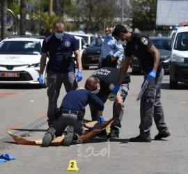إعلام عبري: حظر نشر على التحقيق بحادث طعن وسط إسرائيل