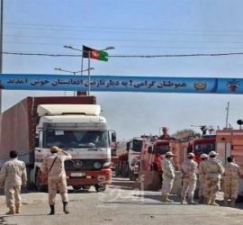 عودة طالبان للمشهد الأفغاني: تراجع أميركي أم ترتيب أولويات؟