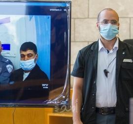صحيفة عبرية تكشف تفاصيل جديدة عن عملية نفق جلبوع...وكيف زحف الزبيدي