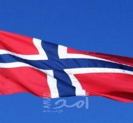 النرويج تعلن إلغاء معظم قيود كورونا والعودة للحياة الطبيعية