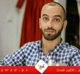 يحيى حسين.. أول مصمم أزياء في غزة يطمح للوصول إلى العالمية - فيديو وصور