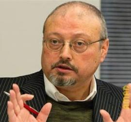 محدث - المخابرات المركزية تؤكد موافقة بن سلمان على قتل خاشقجي - نص التقرير