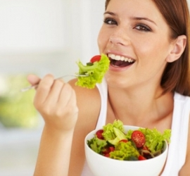 كيف تحافظ على صحتك من داخل مطبخك؟