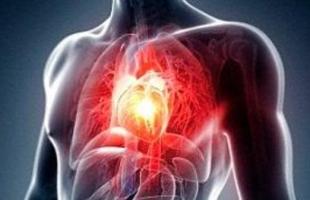 نصائح يومية لحمايتك من المضاعفات الصحية