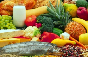 5 أطعمة تعالج ضعف الدورة الدموية