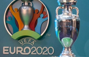 فالنتينا فيزالي: افتتاح يورو 2020 ضوء في نهاية النفق المظلم للوباء