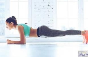 وزن الجسم المثالى للمرأة وطرق للتغذية السليمة .. تعرفي