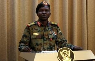 المجلس العسكري الانتقالي في السودان: نتواصل مع القوى السياسية لاختيار رئيس الوزراء