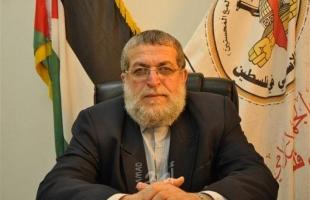 جهود مصر حاضرة بقوة...عزام يستعرض البنود التي تحققت في تفاهمات التهدئة مع إسرائيل