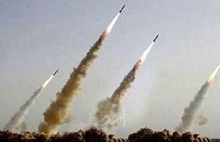 """تلفزيون عبري: حماس تتجاهل إطلاق الصواريخ للضغط على إسرائيل لفرض """"التفاهمات"""""""