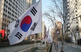 سيئول تعلن استمرار انقطاع الاتصال مع كوريا الشمالية... رغم التصريحات المرحبة