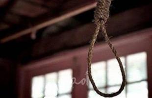 الحكم السادس بالإعدام خلال العام 2021... الضمير تطالب  بالتوقف عن اصدار أحكام الإعدام بغزة