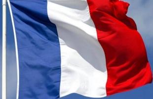 فرنسا تطالب الأوروبيين بموقف موحد بخصوص الملف النووي الإيراني