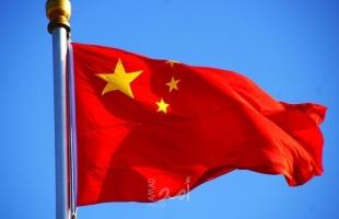 """الجيش الصيني يتهم الولايات المتحدة بتوجه """"رسالة خاطئة"""" وتدمر استقرار المنطقة"""