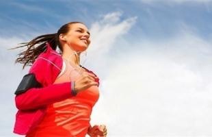 إليك 6 إشارات مهمة للدلالة على صحة سليمة